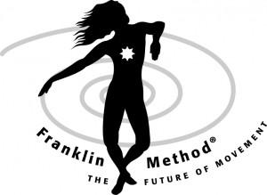 Logo_Franklin_en_black